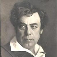 Karl Perron