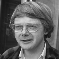 L.J. Andriessen