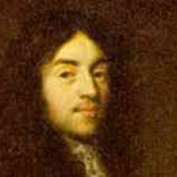 Louis Couperin