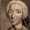 "<span class=""d-none d-md-inline-block text-muted mr-1"">Louis-Claude  </span>Daquin"