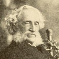 Luther Orlando Emerson