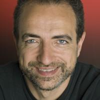 Laurent Naouri