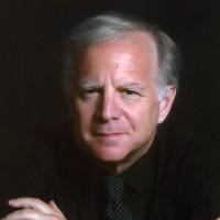 Leonard Slatkin