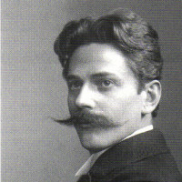 Ludwig Thuille