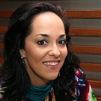 Laura Alonso Padín