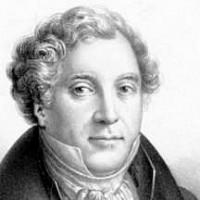 Alexandre Piccinni