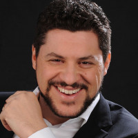 Luca Salsi