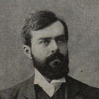 Louis Thirion