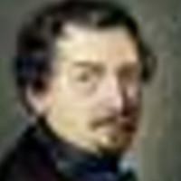 Luigi Cammarano
