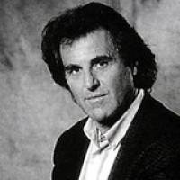 Luis Antonio García Navarro