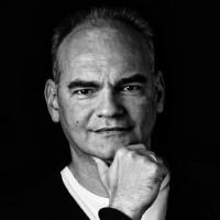 Lothar Koenigs