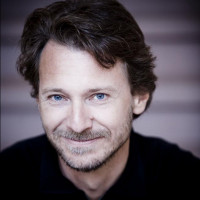 Marc Albrecht
