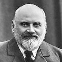 Mili Balakirev