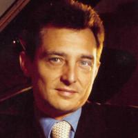 Michel Dalberto