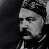 Mikhaïl Glinka