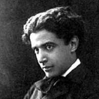 Manuel María Ponce