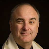 Michele Pertusi