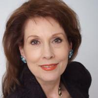Marilyn Schmiege