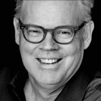 Martin Gantner