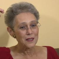 Myrna Herzog