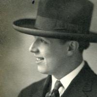 Marcel Claudel