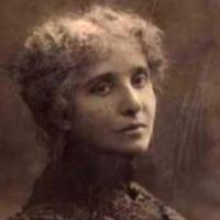 Mélanie Bonis