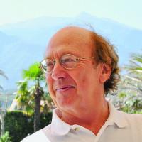 Michel Lethiec