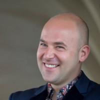 Mathieu Salama