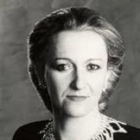 Martine Dupuy