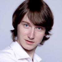 Maxim Emelyanychev