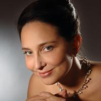 Marie-Claude Chappuis