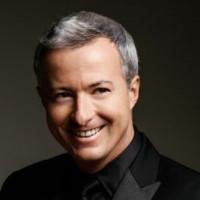 Marc Scoffoni