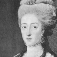 Marie-Caroline de Savoie