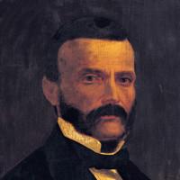 Miguel Lerdo de Tejada