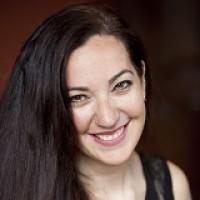 Marina Viotti