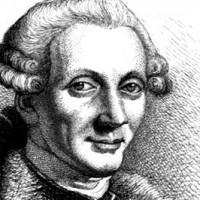 Niccolò Vito Piccinni