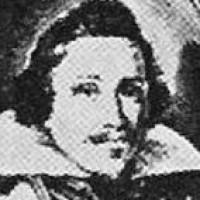 Nicolas Vallet