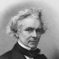 Napoléon Henri Reber