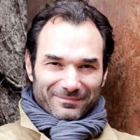 Nikolai Schukoff