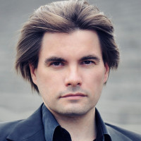 Nicolas Horvath