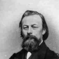 Nikolaï Zaremba