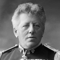 Ole Olsen