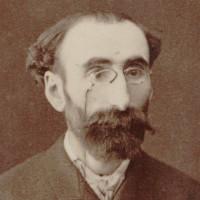 Octave Fouque