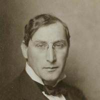 Oskar Fried