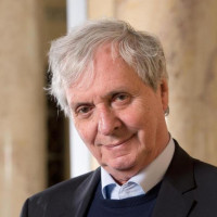 Philippe Boesmans