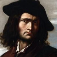 Pietro Cesti