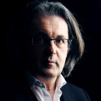 Pascal Dusapin