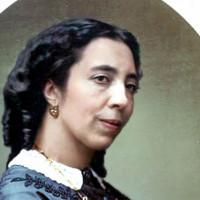 Pauline García-Viardot