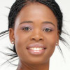 """<span class=""""d-none d-md-inline-block text-muted mr-1"""">Pretty  </span>Yende"""