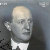 Paul Graener